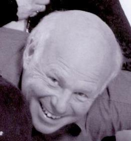 Manfred Portrait