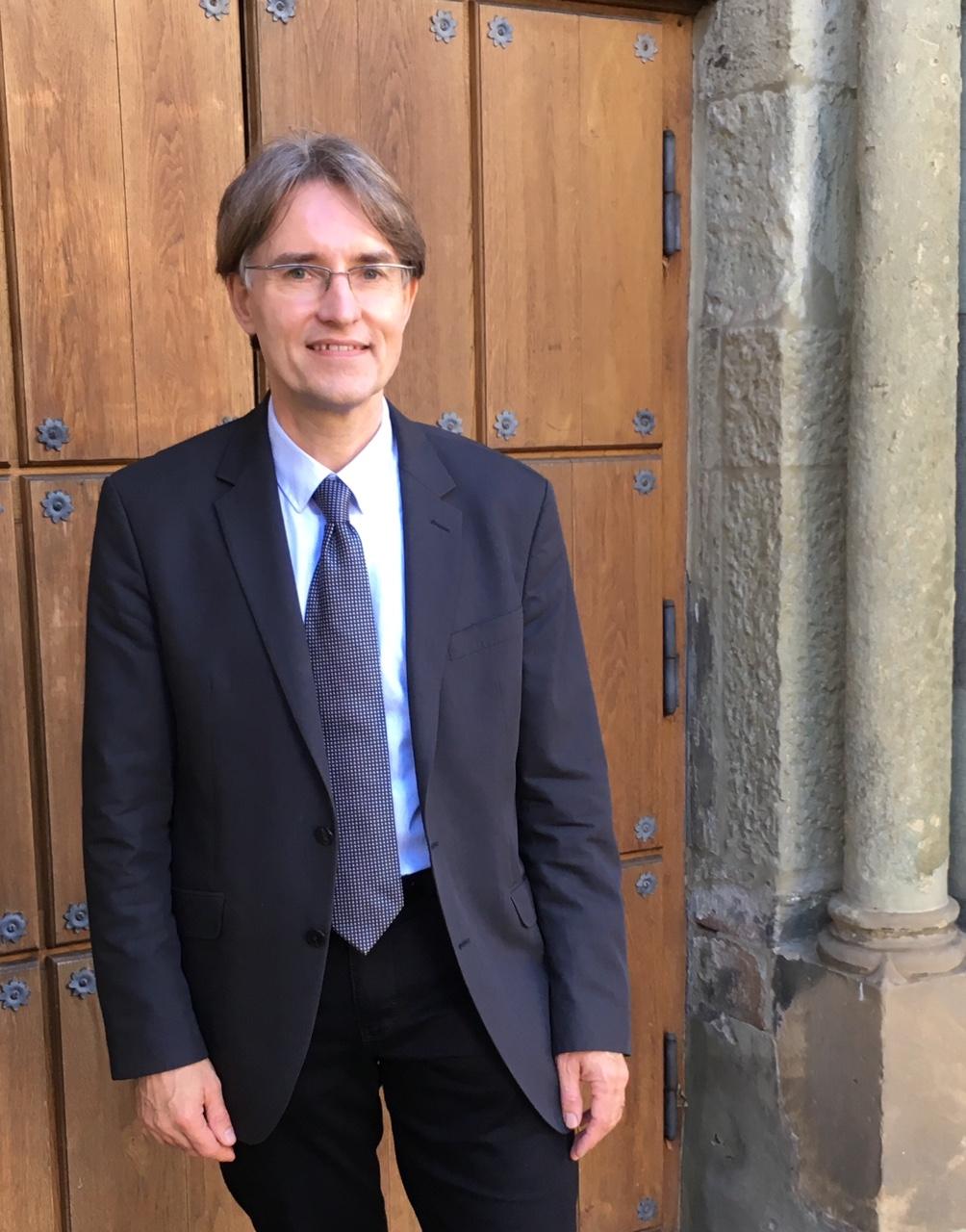 D. Ellermann Ausschnitt