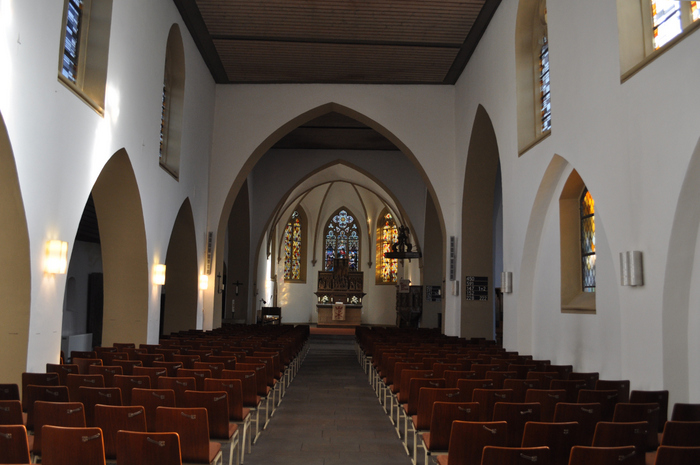 1 Bauernkirche 02