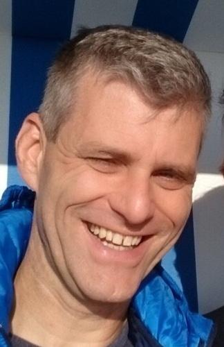 Olaf Sadowski
