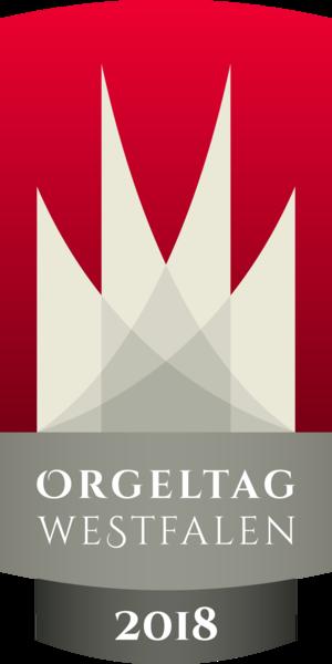 csm Orgeltag Logo RGB 82178d9389