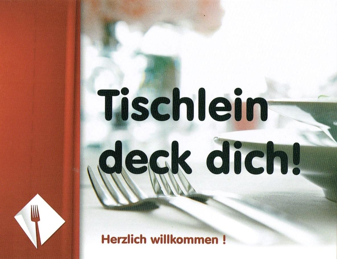 Tischlein ACHTUNG bitte Quelle www.vitaprint.de angeben
