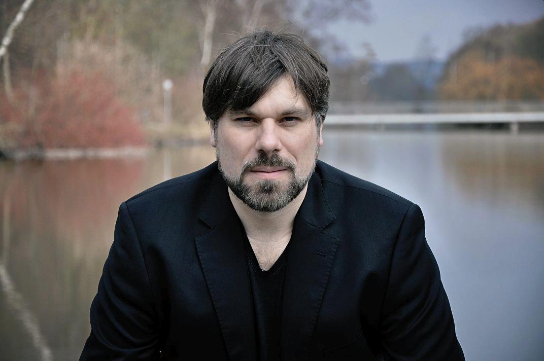 Martin Berner 2