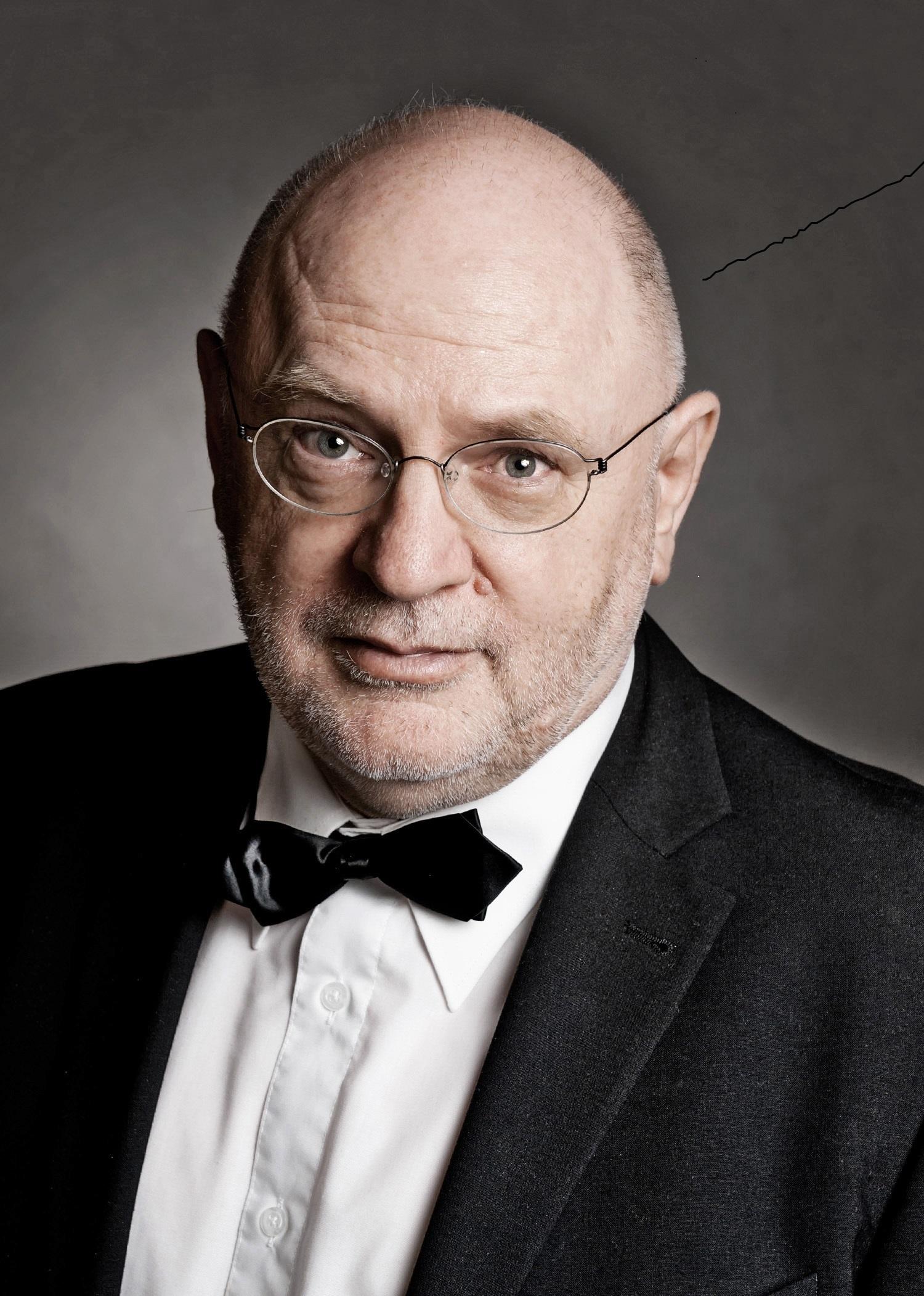 Christoph Ewers 29