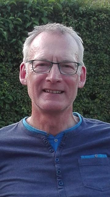 IMG 20190623 Bernd Rutz