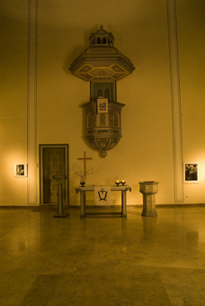Reformierte-Kirche1-web