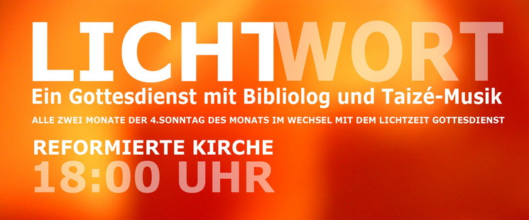 lichtwort-banner